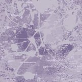 Grunge pastel background Royalty Free Stock Photos