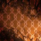 Grunge pattern Royalty Free Stock Photography