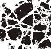 Grunge pattern Stock Images