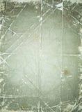Grunge pattern Stock Image