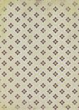 Grunge pattern background Royalty Free Stock Photography