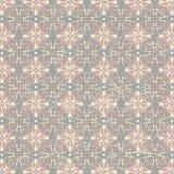 Grunge pattern background royalty free stock image