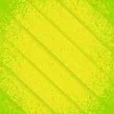 Grunge pattern frame lines background Royalty Free Stock Images