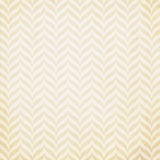 Grunge pattern. Retro scuffed,  background Royalty Free Stock Image