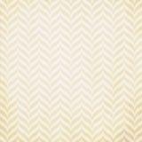 Grunge pattern Royalty Free Stock Image