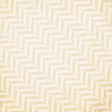 Grunge pattern. Retro scuffed,  background Royalty Free Stock Photo