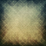 Grunge patterned background royalty free illustration