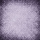 Grunge patterned wallpaper background Royalty Free Stock Photo