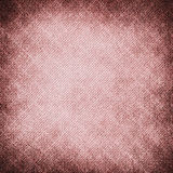 Grunge patterned wallpaper background Royalty Free Stock Photography