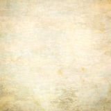 Grunge Pergament Lizenzfreie Stockbilder