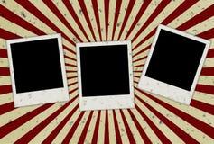 Grunge Photos Royalty Free Stock Photo