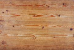 Grunge pine wood pastry board surface.  Stock Photo
