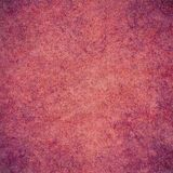 Grunge pink background texture Stock Photo