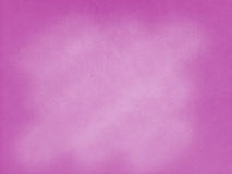 Grunge Pink Background Texture with White Shade for input Text Stock Images