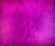 Grunge pink streaked background Royalty Free Stock Photos