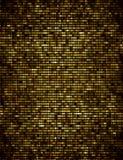 Grunge pixel Stock Images