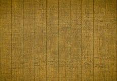 Grunge plank texture Royalty Free Stock Photo