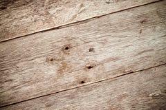 Grunge plank wood texture background Stock Image