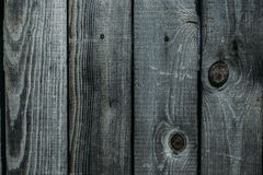 Grunge plank wood texture background Royalty Free Stock Photo
