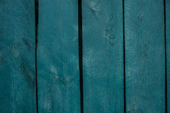 Grunge plank wood texture background Stock Photos