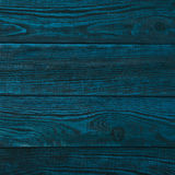 Grunge plank wood texture surface background Royalty Free Stock Photos