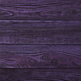 Grunge plank wood texture surface background. Purple Grunge plank wood texture surface background Stock Photo