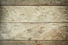 Grunge of planks  wood Royalty Free Stock Photos