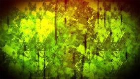 Grunge Rdzewiał podłoga zdjęcie wideo