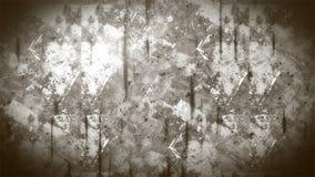 Grunge Rdzewiał podłoga zbiory