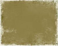 Grunge/recouvert/contexte Images stock