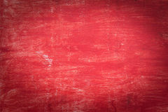 Grunge red background Royalty Free Stock Photography