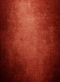 Grunge red background with space for text Royalty Free Stock Images
