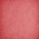 Grunge red paper texture or background, Grunge background.  Royalty Free Stock Images