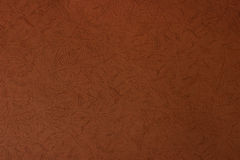 Grunge red paper texture. Old grunge red paper texture rusty Stock Photos