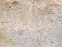 Grunge red stone. Red grunge stone background. the texture of the stone is clearly visible. place for text stock photo