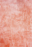 Grunge red texture Stock Photography