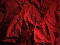 Grunge red and dark texture abstract backgroud royalty free stock photos
