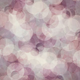 Grunge retro background template. Grunge retro watercolor background template Stock Photography