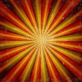 Grunge retro background. Vector. Illustration Royalty Free Stock Images