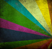 Grunge retro old paper background Royalty Free Stock Photo