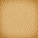Grunge retro poster. Pattern close up Royalty Free Stock Photos