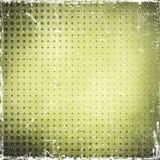 Grunge Retro- Weinlesepapier vektor abbildung
