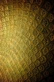Grunge kwiecisty tło z przestrzenią dla teksta lub wizerunku Obrazy Royalty Free
