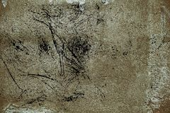 Grunge rough concrete texture or stone surface, cement background.  stock photos