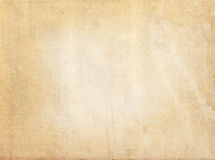 Grunge rough paper texture. Stock Photo
