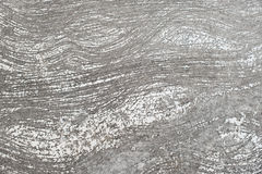 Grunge rough texture abstract background concrete Stock Photo