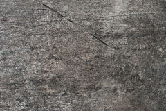 Grunge rough texture abstract background concrete Stock Image