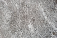 Grunge rough texture abstract background concrete Royalty Free Stock Images