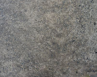 Grunge rough texture abstract background concrete Royalty Free Stock Image