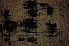 Grunge rough texture or stone surface, cement background, cracked stucco wall.  vector illustration